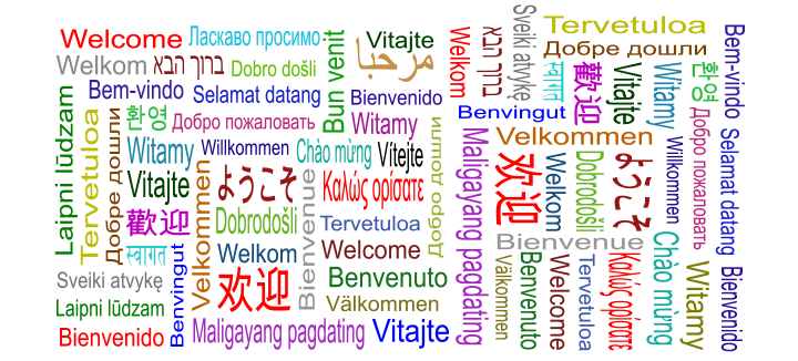 welcome_multiple_languages2